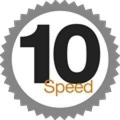 10-fach