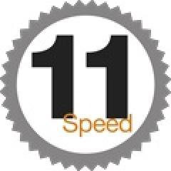11-fach
