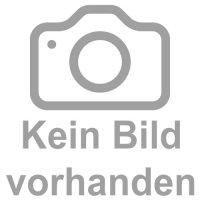 FSA Kettenblatt Pro MTB  4-Loch  BCD 104,38T 380-0638C